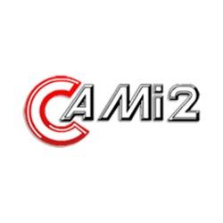 Cami2 - Carrelli elevatori e trasportatori - commercio e noleggio Padova