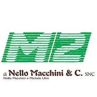 M2 di Macchini Nello - Persiane ed avvolgibili Livorno