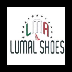 Lumal Shoes - Calzature - produzione e ingrosso Montopoli in Val d'Arno