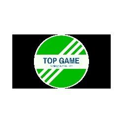 Noleggio Slot Machine Top Game - Distributori automatici - commercio e gestione Nocera Inferiore
