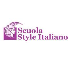 Scuola di Parrucchieri - Scuola Style Italiano - istituti professionali privati Verona