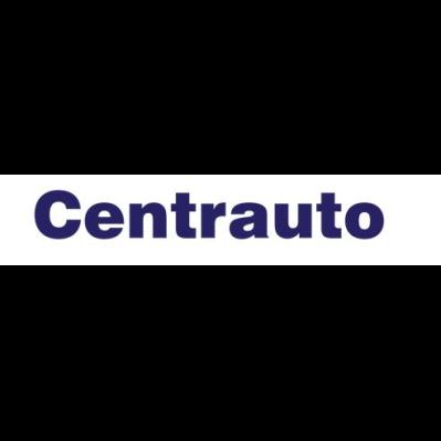 Centrauto Service - Autofficine e centri assistenza Terrioli