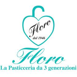 Pasticceria Floro - Bar e caffe' Bari