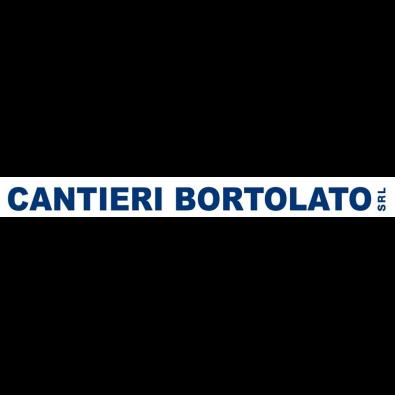 Cantieri Bortolato