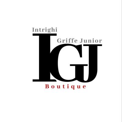 Intrighi e Griffe Junior - Abbigliamento bambini e ragazzi Giugliano in Campania