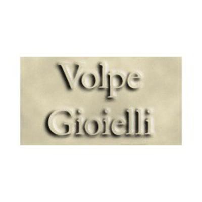 Volpe Gioielli - Gioiellerie e oreficerie - vendita al dettaglio Porto Empedocle
