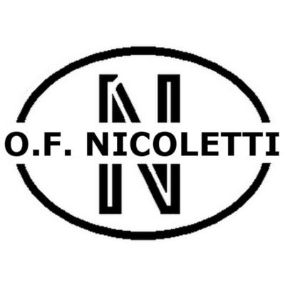 Agenzia Funebre Nicoletti - Giardinaggio - macchine ed attrezzi Matera
