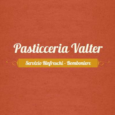 Pasticceria Valter - Bomboniere ed accessori Quistello