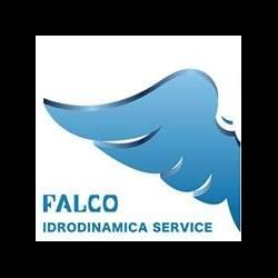 Falco Idrodinamica Service - Verniciatura a fuoco e a forno Casalnuovo di Napoli