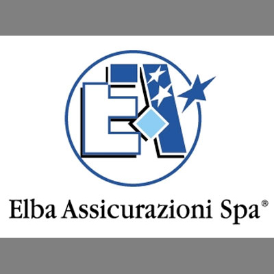 Elba Compagnia di Assicurazioni Spa - Assicurazioni Milano