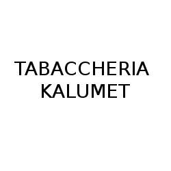 Tabaccheria Kalumet - Lavanderia  Self Service Speedy Wash - Tabaccherie Langhirano