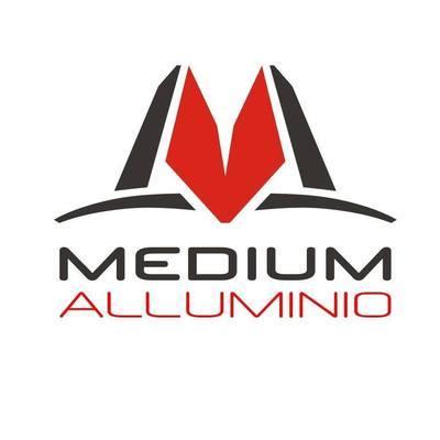 Medium Alluminio - Infissi in Alluminio Legno - Cancelli, porte e portoni automatici e telecomandati Pagani