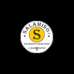 Merceria Salamino - Passamanerie Casamassima