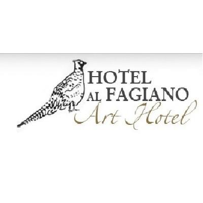 Al Fagiano - Alberghi Padova