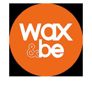 Waxandbe - Istituti di bellezza Torino