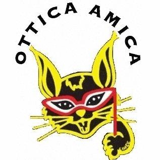 Ottica Amica - Ottica, lenti a contatto ed occhiali - vendita al dettaglio Cormons