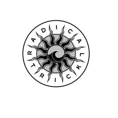 Radical Trick Surf Snow Skate Shop - Sport - articoli (vendita al dettaglio) Carrara