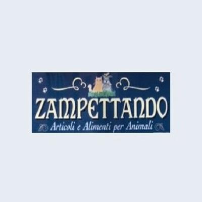 Zampettando Sas - Animali domestici - toeletta Torino