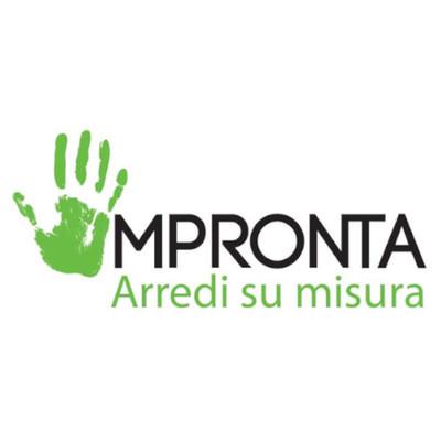 Arredo 91 Produzione Srl.Negozi Di Mobili A Campodoro