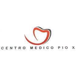 Centro Medico San Pio X