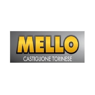Autoriparazioni Mello - Autofficine e centri assistenza Castiglione Torinese