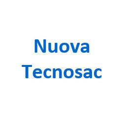 Nuova Tecnosac - Buste e sacchetti Gazzada Schianno
