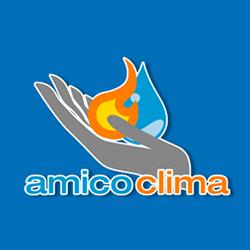 Amico Clima - Caldaie a gas Bari