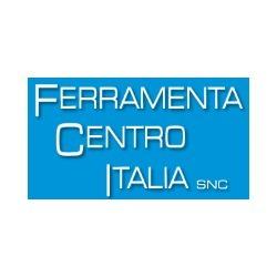 Pronto Intervento Serrature Ferramenta Centroitalia - Serrature di sicurezza Terni