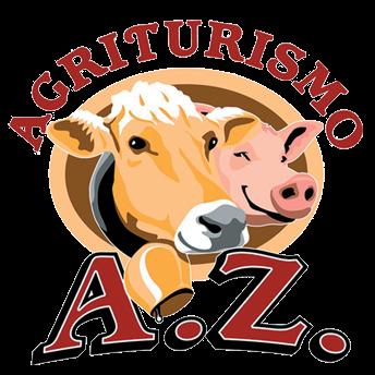 Agriturismo AZ - Agriturismo Montecrestese