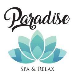 Paradise Spa & Relax - Benessere centri e studi Chieti