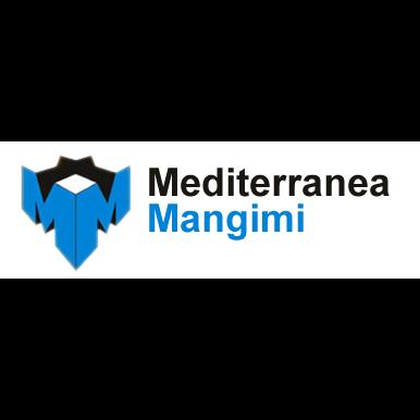 Negozio Di Mangimi In Sicilia Paginegialle