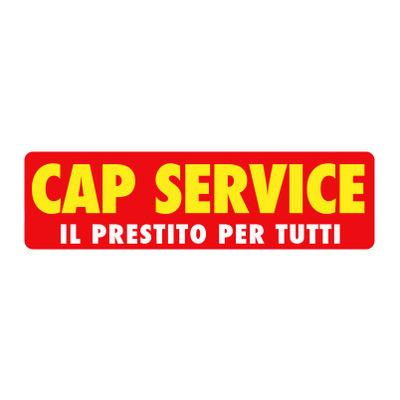 Cap Service - Finanziamenti e mutui Piacenza