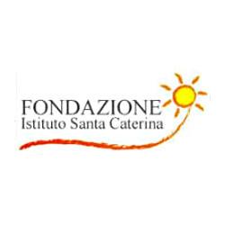 Istituto Santa Caterina Fondazione - Scuole per portatori di handicap e per rieducazione fisiologomotoria Francavilla al Mare