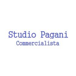 Studio Pagani  Augusto - Ragionieri - studi Pavia
