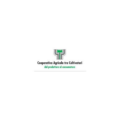 Cooperativa Agricola tra Coltivatori - Cooperative consumo Cagli
