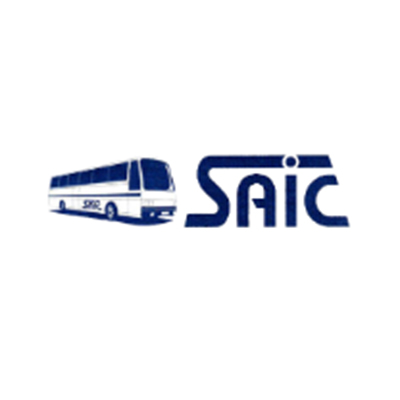 Autolinee Saic - Autolinee Corridonia