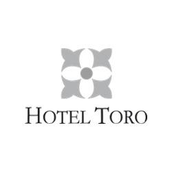 Albergo Hotel Toro - Alberghi Ravello