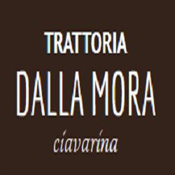 Trattoria dalla Mora - Ristoranti Padova