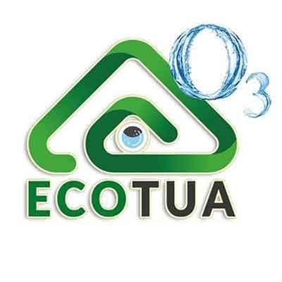 Ecotua - Elettrodomestici accessori e parti - produzione e ingrosso Rimini
