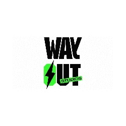 Wayout Studios - Pubblicita' - agenzie studi Firenze