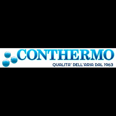 Conthermo - Macchine pulizia industriale Prato