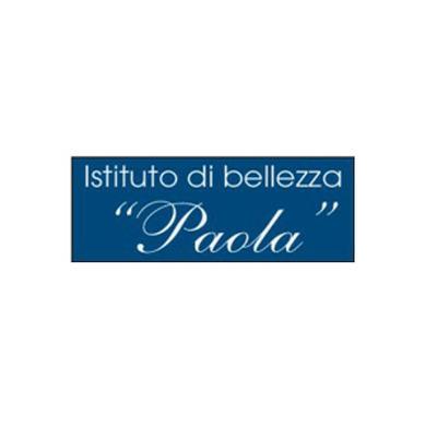 Istituto di Bellezza Paola - Estetiste Verona