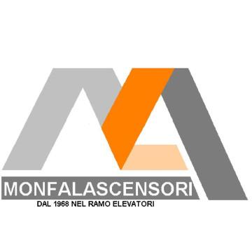 Monfalascensori Installazione Assistenza Riparazione Ascensori - Montacarichi ed elevatori Ronchi dei Legionari