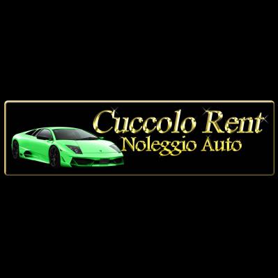 Cuccolo Rent Noleggio Auto e Soccorso Stradale - Autonoleggio Poggiomarino