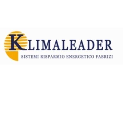 Klimaleader - Energia solare ed energie alternative - impianti e componenti Corfinio