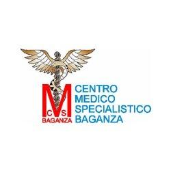 Centro Medico Specialistico Baganza - Medici specialisti - varie patologie Parma