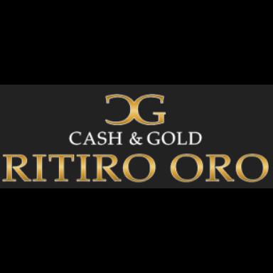 Cash e Gold - Compro Oro - Aura Jewels - Gioiellerie e oreficerie - vendita al dettaglio Genova