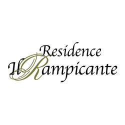 Residence Il Rampicante - Pensioni Monticelli Terme