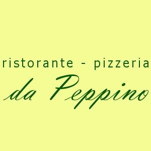 Ristorante Pizzeria da Peppino - Ristoranti Sant'Agnello