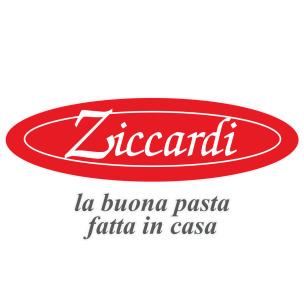 Ziccardi Pastificio Artigianale - Paste alimentari - vendita al dettaglio Altamura
